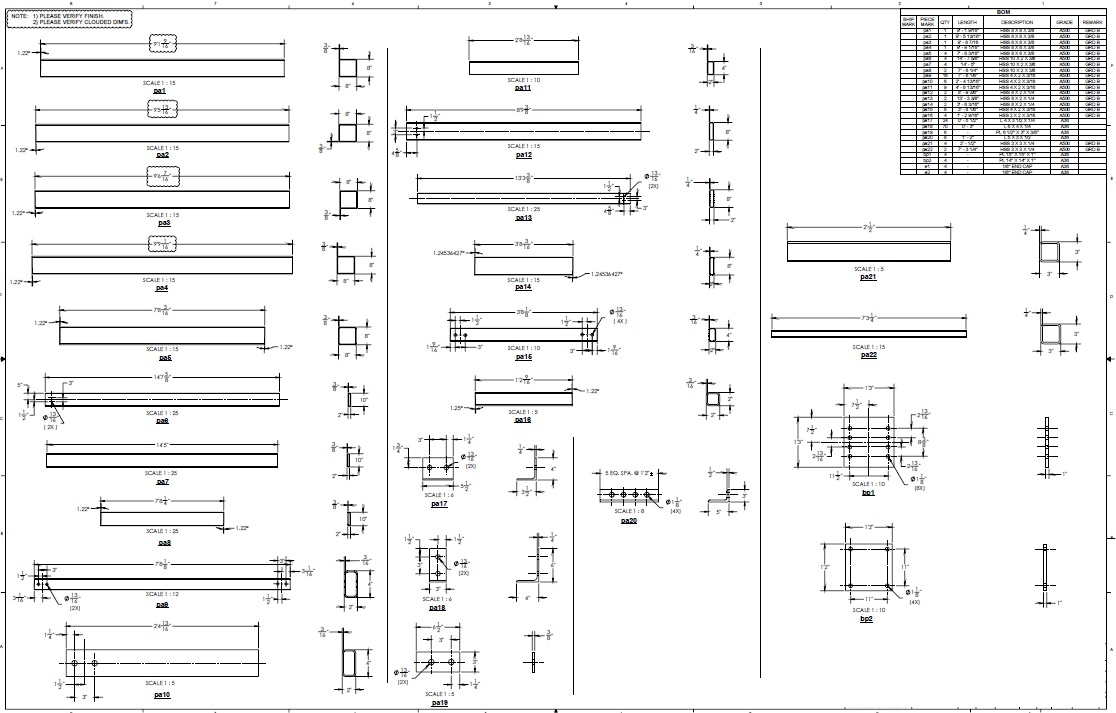 struc Image 2