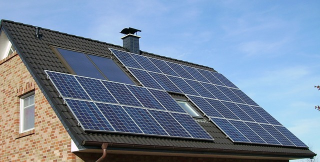 Solar Drafting Services