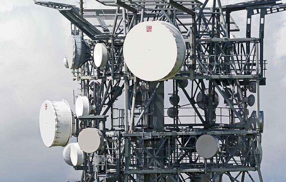 Telecom Drafting Services